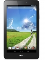 Tablet Acer Iconia One B1-810