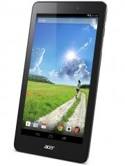 Fotografia Tablet Iconia One B1-810
