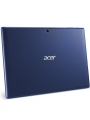 Tablet Acer Iconia Tab 10 A3-A30