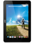 Tablet Iconia Tab A3-A20