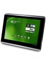 Tablet Acer Iconia Tab A500