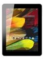 Tablet Ainol Novo9 Spark