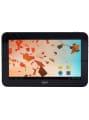 Tablet Airis OnePAD 1100x2 (TAB11S)