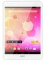 Tablet Airis OnePAD Mini 785I