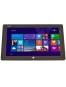 Tablet WinPAD 100W (TAB10W)