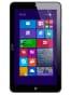 Tablet WinPAD 71W (TAB7HW)
