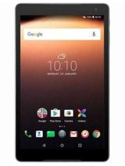 Fotografia Tablet A3 10