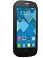 Fotografía Alcatel One Touch Pop C3