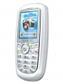 Fotografía Alcatel One Touch 565