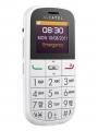 Alcatel OT-282