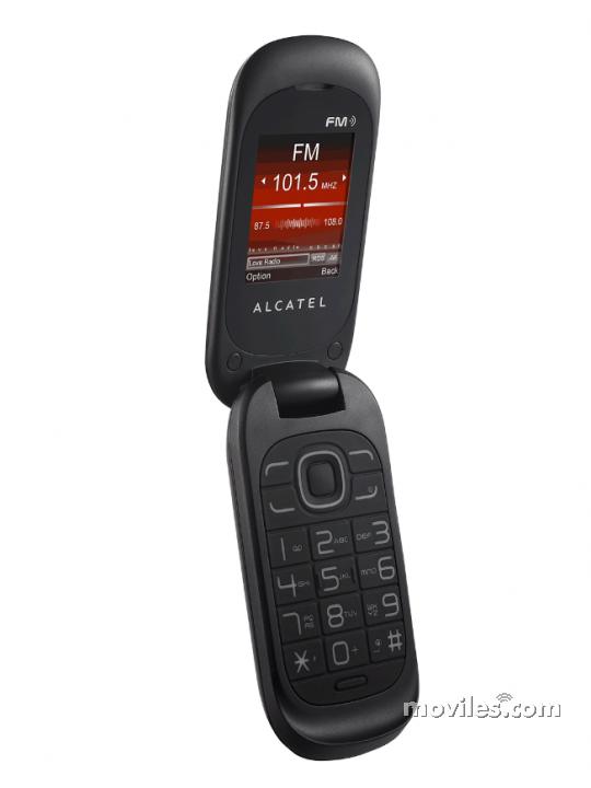 Alcatel One Touch Upgrade S скачать
