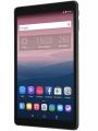 Fotografía Tablet Alcatel Pixi 3 (10)