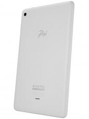 Fotografia Tablet Pixi 3 (10)