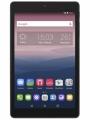 Fotografía Tablet Alcatel Pixi 3 (8) 4G