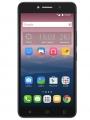 Fotografía Alcatel Pixi 4 (6) 3G