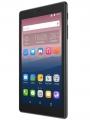 Fotografía Tablet Alcatel Pixi 4 (7)