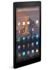 Fotografia Tablet Fire HD 10 (2017)
