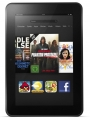 Tablet Amazon Fire HD 6