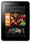 Tablet Fire HD 7