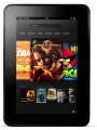 Tablet Amazon Fire HD 7