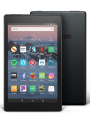 Tablet Amazon Fire HD 8 (2018)