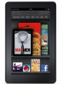 Tablet Amazon Kindle Fire