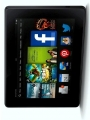 Tablet Amazon Kindle Fire HD 2013