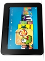Tablet Amazon Kindle Fire HD 8.9