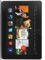 Tablet Amazon Kindle Fire HDX 8.9