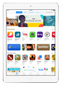Vender Tablet Apple iPad Air usado