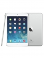 Fotografía Tablet Apple iPad Mini 2