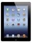 Tablet iPad 3 WiFi