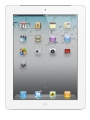 Fotografía Tablet Apple iPad 3 WiFi 4G