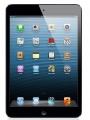 Fotografía Tablet Apple iPad 4 WiFi 4G