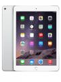 Fotografía Tablet Apple iPad Air 2