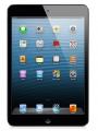 Fotografía Tablet Apple iPad mini 3