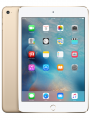 Fotografía Tablet Apple iPad Mini 4