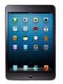 Fotografía Tablet Apple iPad mini WiFi 4G