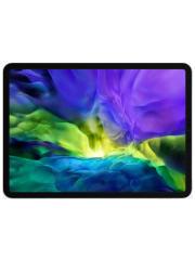 Apple Tablet iPad Pro 11 (2020)