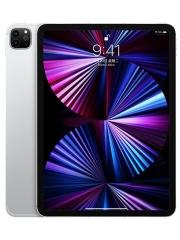 Fotografia Tablet iPad Pro 11 (2021)