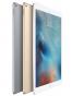 Tablet iPad Pro