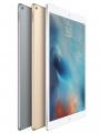 Fotografía Tablet Apple iPad Pro