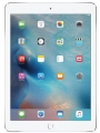 Fotografía Tablet Apple iPad Pro 9.7