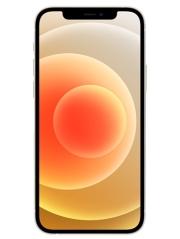 Fotografia Apple iPhone 12