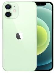 Fotografia iPhone 12 mini