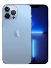 Fotografia iPhone 13 Pro Max