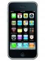Fotografía Apple iPhone 3GS 16Gb