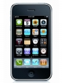 Fotografia pequeña iPhone 3GS 8Gb