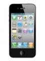 Fotografia pequeña iPhone 4 CDMA 16Gb