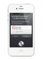 Fotografía Apple iPhone 4S 32 Gb